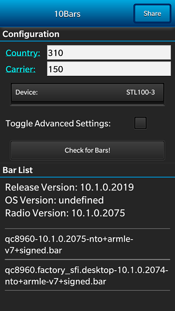 10Bars: Download Carrier OS Bars to your BlackBerry-img_20140126_214137.png