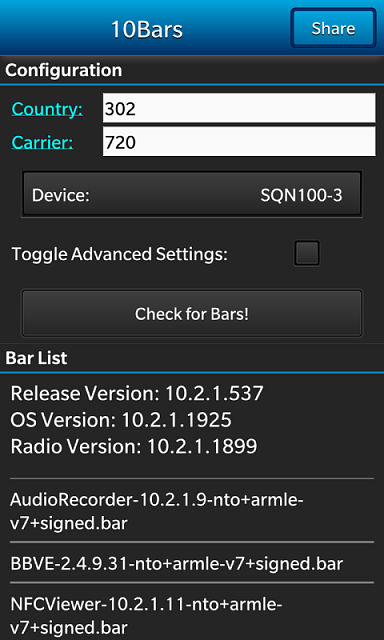 10Bars: Download Carrier OS Bars to your BlackBerry-img_20140128_091133.png