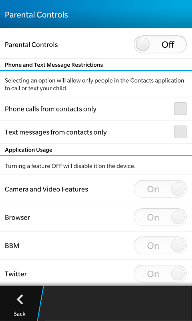 My z10 dont ring with numbers that are not in my phone address book.-img_20140203_142813.png