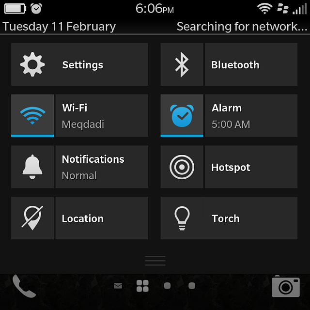 My phone is keep searching for gsm network-img_20140211_180617.png
