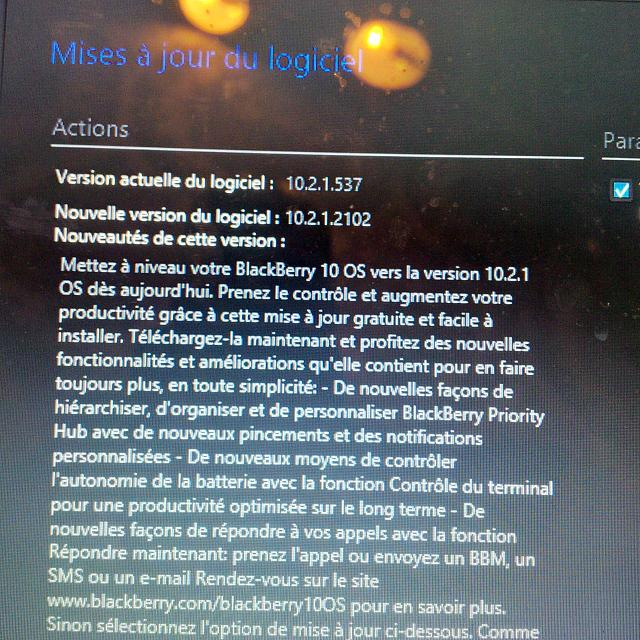 Lengend presents OS 10.2.1.2141 autoloaders for all BlackBerry 10 smartphones-img_20140214_185253_hdr.jpg
