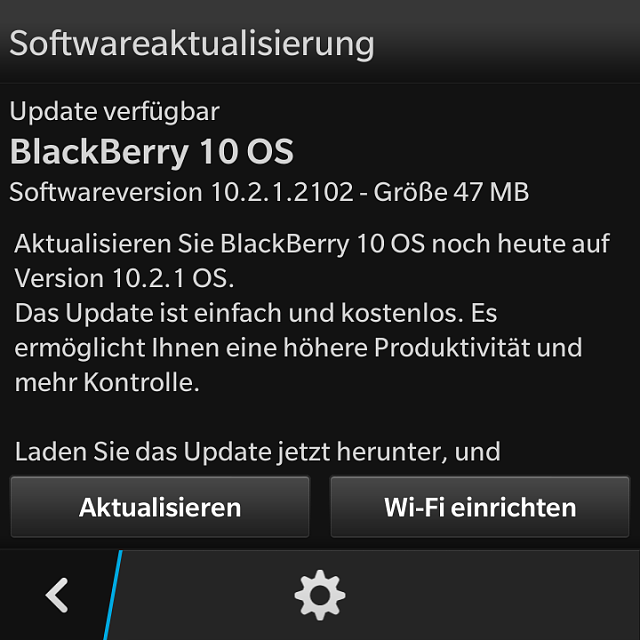 Lengend presents OS 10.2.1.2141 autoloaders for all BlackBerry 10 smartphones-img_20140214_190353.png