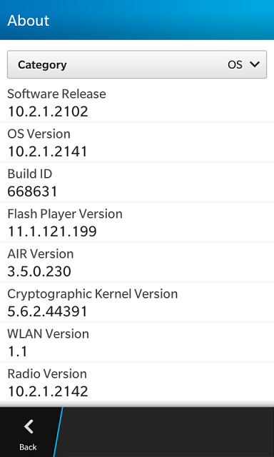 Lengend presents OS 10.2.1.2141 autoloaders for all BlackBerry 10 smartphones-img_20140215_164613.png