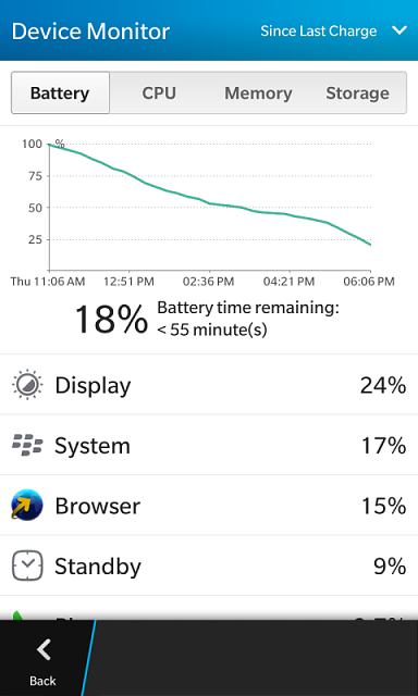 2141 battery life-img_20140220_181108.png