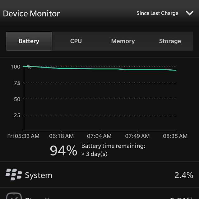 2141 battery life-img_20140221_083722.png