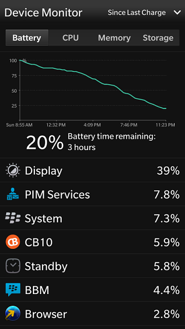 2141 battery life-img_20140223_232458.png
