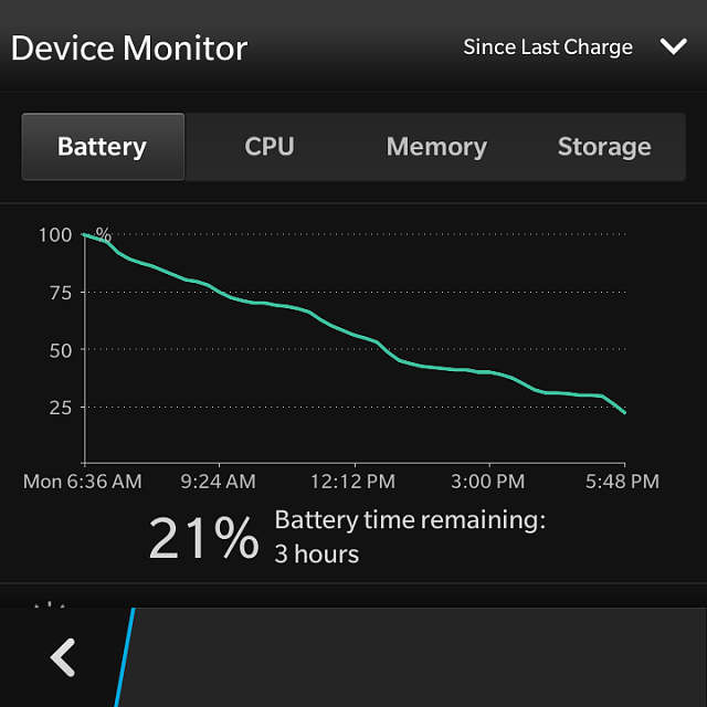 2141 battery life-img_20140224_175108.png