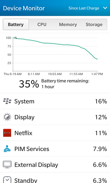 2141 battery life-img_20140227_134959.png
