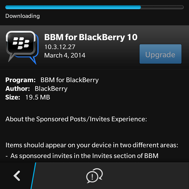 The new BBM Beta is here!-img_20140308_000557.png