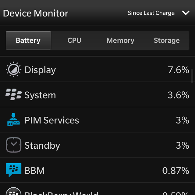 SIC Multiwipe BB10, BBOS & PB - clean your device before auto/app loader-img_20140309_195620.png
