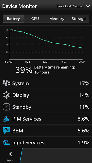 2141 battery life-img_20140315_202917.png