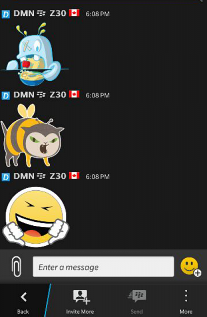 BBM Stickers-img_20140305_232028_edit.png