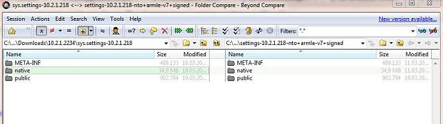 MyToobsAreLeaking presents 10.2.1.2234 for all devices-comparedsettings.jpg
