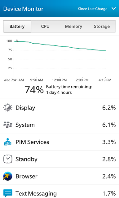 Latest OS battery life comparisons.-img_20140319_162255.png