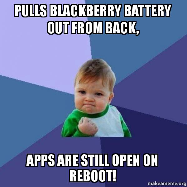 Leaked OS 10.3.0.140 - Findings, Fixes and Bugs thread-pulls-blackberry-battery.jpg
