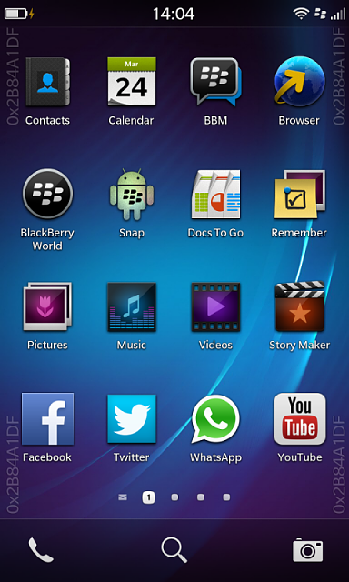 Blackberry OS 10.3.0.140. Need help urgently!!-img_20140324_140458.png