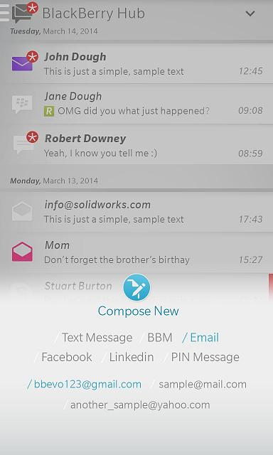 10.3 Design perspective improvements and suggestions-bb10-soft-flat-recovered_compose.jpg
