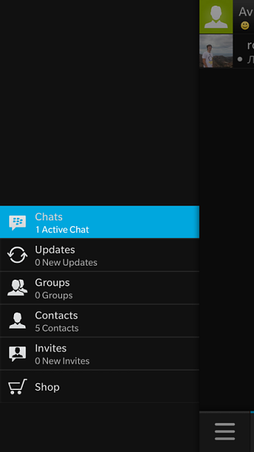 BBM 10.3.12.67 with stickers and ads-img_20140331_025421.png