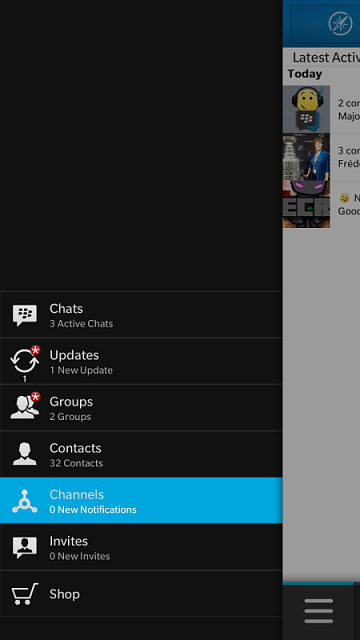 BBM 10.3.12.67 with stickers and ads-img_20140330_190055.png