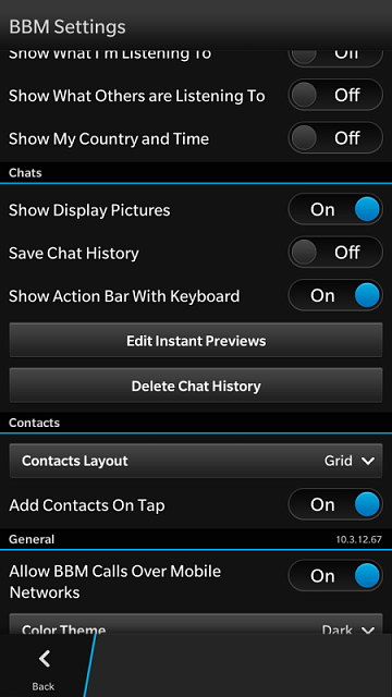 BBM 10.3.12.67 with stickers and ads-img_20140331_030222.png