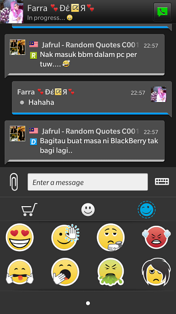 BBM 10.3.12.67 with stickers and ads-img_20140331_225855.png