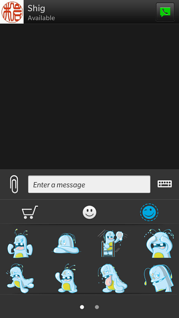 BBM 10.3.12.67 with stickers and ads-img_20140331_142605.png