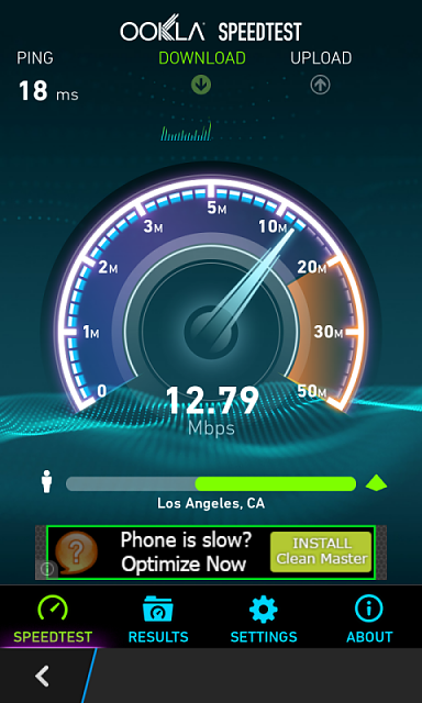 Leak OS and Wifi Internet speed-img_20140413_184016.png