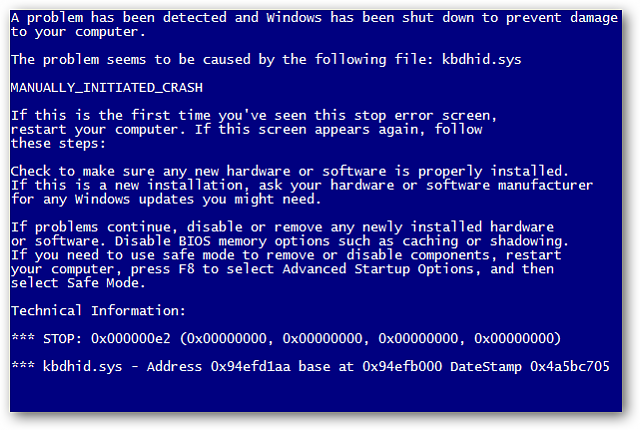 Random blue screen-5bsod.png