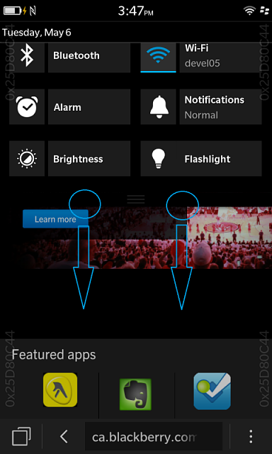 I hope this movement already exists in the BlackBerry OS 10.3-img_20140506_142000.png
