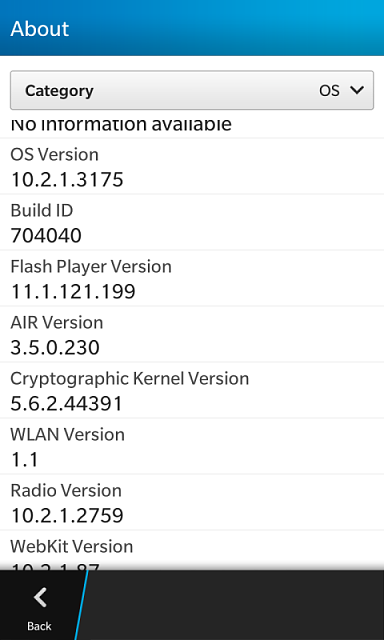 Lengend Presents: 10.2.1.3175 for ALL devices-img_20140506_185752.png