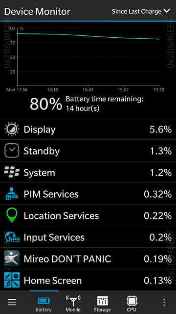 How is 10.3 on your Z30?-img_20140512_193542.png
