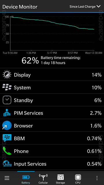 How is 10.3 on your Z30?-img_20140514_004207.png