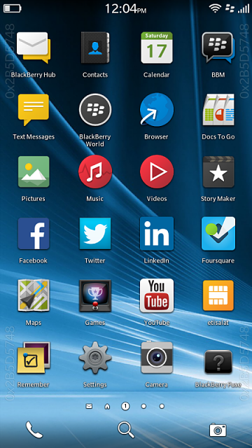 10.3 extra row / column of apps-img_20140517_120437.png