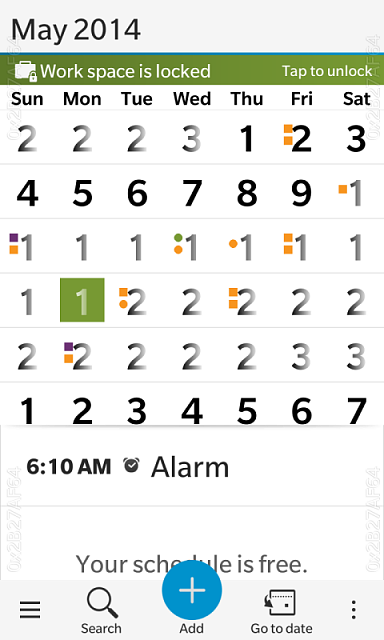 Calendar Gone Haywire-img_20140519_195732.png