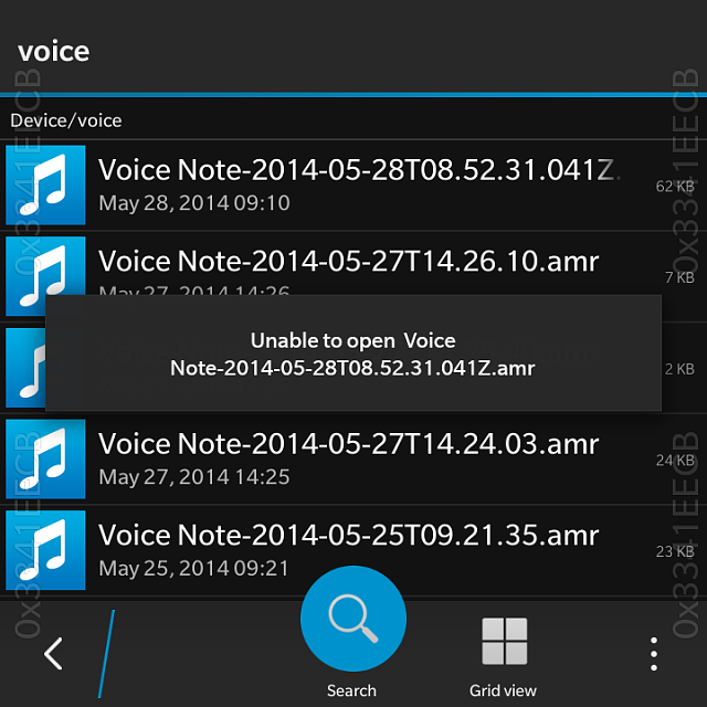 Can't open BBM voice notes on 10.3 leak-img_20140528_091124.png