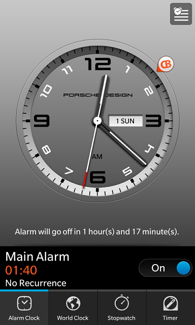 Anyone tried the Porsche Clock on this Leaked OS 10.2.1.3175 ?-img_20140601_002232.png