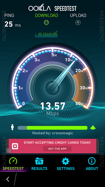 Speed Tester and 10.3 Compatability-img_20140615_173113.png