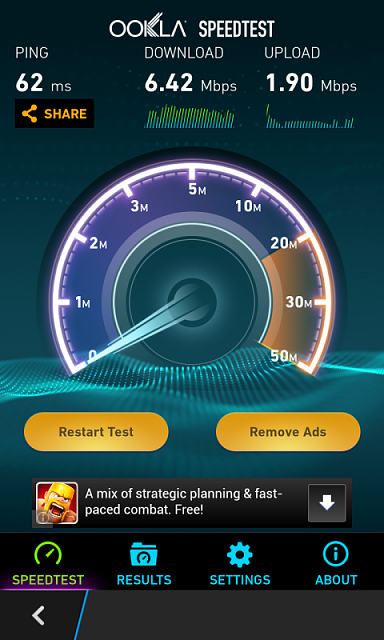 Speed Tester and 10.3 Compatability-img_20140616_105658.png