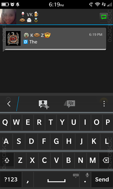 Z10STL100-3/10.3.0.296 and the new BBM text box-img_20140616_181943.png