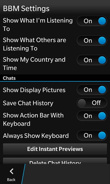 Z10STL100-3/10.3.0.296 and the new BBM text box-img_20140616_173435.png