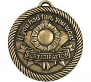 10.3.0.700 Developer OS Live-participation-medal.jpg