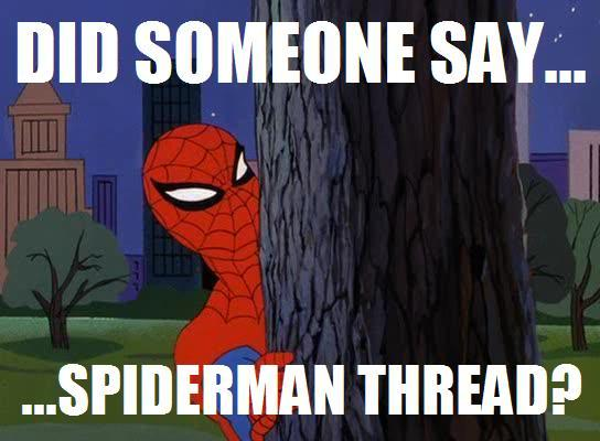 10.3. Leak waiting room-2362069-did_someone_say-spiderman_thread.jpg