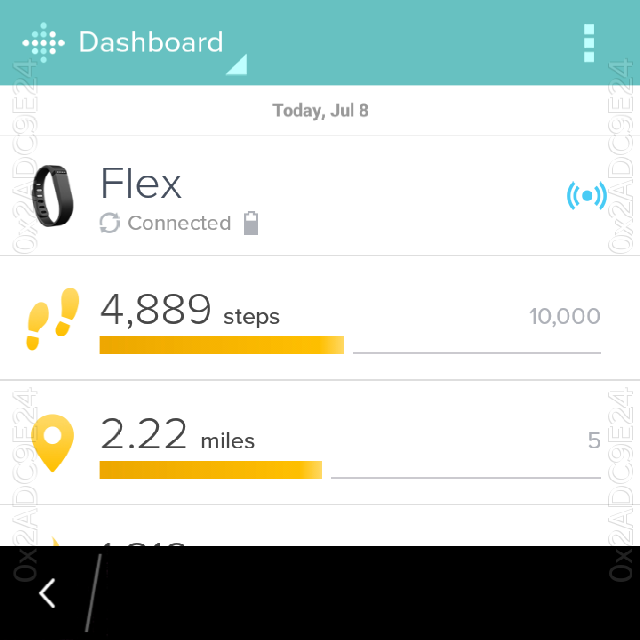 Fitbit One on 10.3.0.700 : It Works!!-img_20140708_182600_edit.png