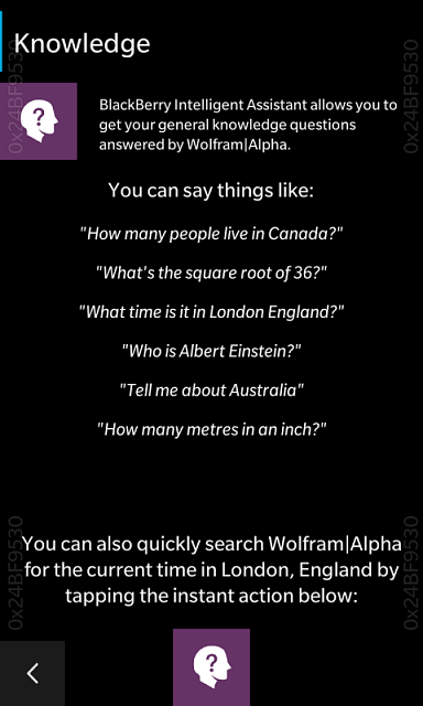So how is intelligent assistant?-img_20140709_022042.png