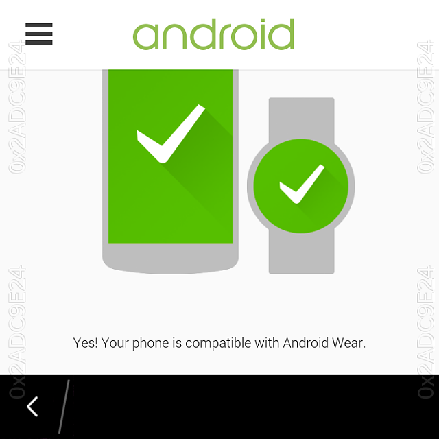 Android Wear and 10.3-img_20140710_214520.png