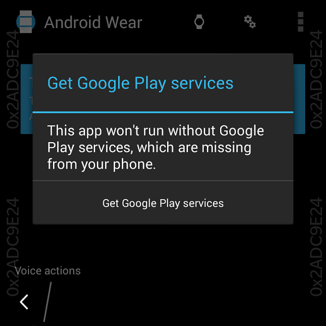 Android Wear and 10.3-img_20140710_220137.png