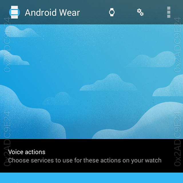 Android Wear and 10.3-img_20140710_220317.png