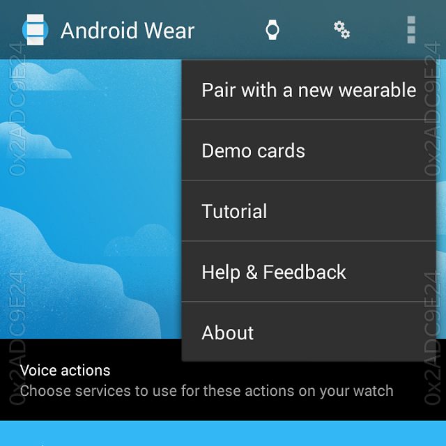 Android Wear and 10.3-img_20140710_220325.png