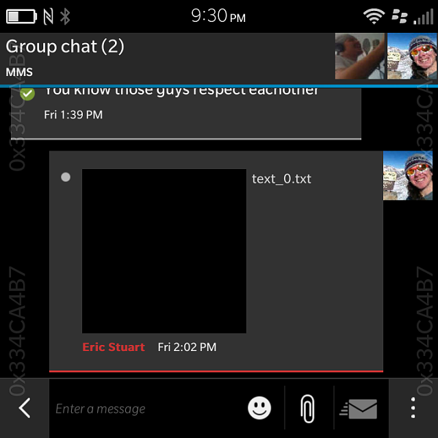 Group Text issue on 10.3.0.700-img_20140717_213014.png