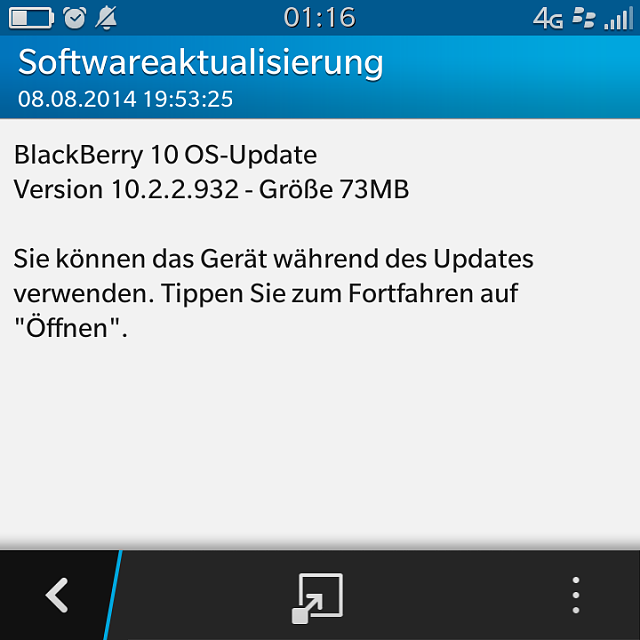 10.2.2 planned release is early July-img_20140809_011606.png